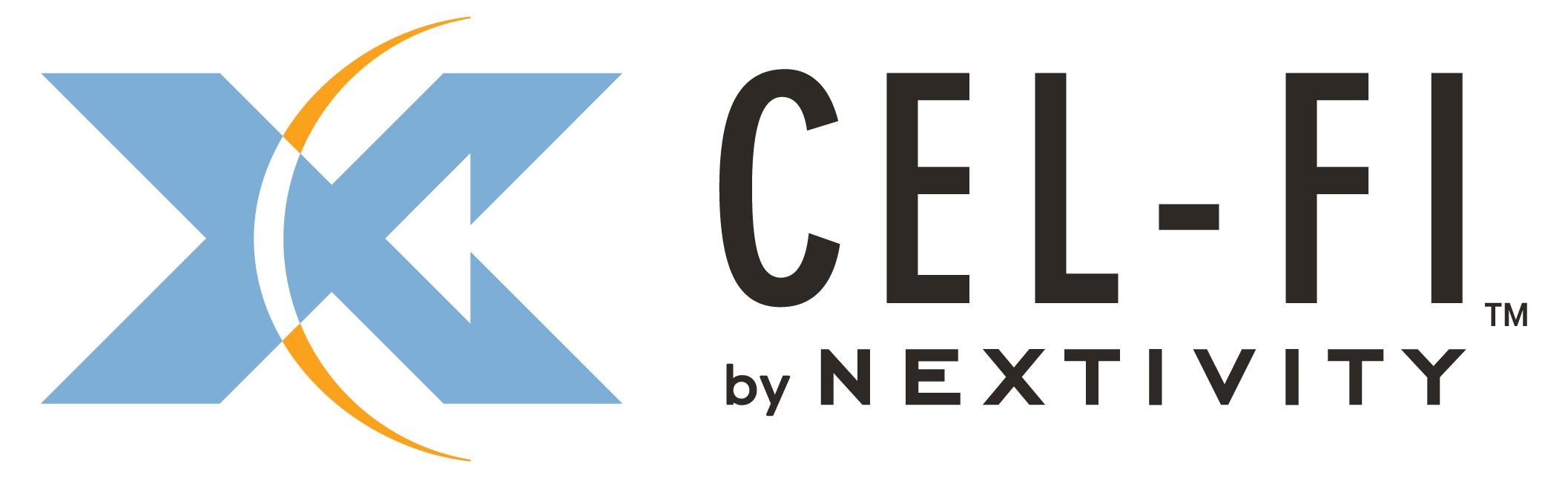 Nextivity