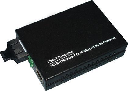 Gbps Switch on Media Konvertor  Switch 1gbps   Ady Zcomax Ak  Wdm  Singlemode  20km