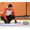 Alternetivo-curling