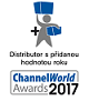 ChannelWorld2017