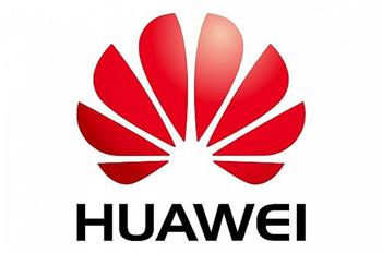 Huawei Cloud Management Subscription License LACPCIA05, Indoor AP,Per Device, 5 Year