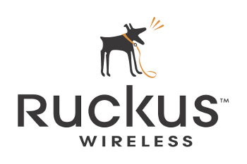 Ruckus Wireless - DOG DAY 15. 11. 2018