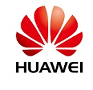Huawei Next Generation Firewally a routery.