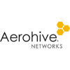 Aerohive-networks
